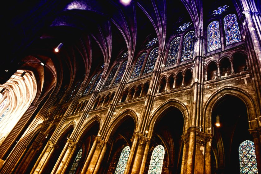 cattedrale-di-chartres-001